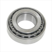 BOWER BCA LM501349 Differential Bearings