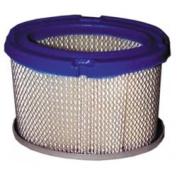 Cummins Nw 1402105 Onan Air Filter