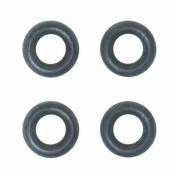 FELPRO ES70599 Fuel Injector O-Ring Sets