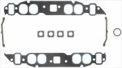 FEL PRO HP 1212 Intake Manifold Gasket - 5.2cm .