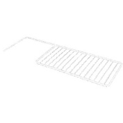 NORCOLD 632450 Refrigerator Shelf