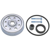 TRANSDAPT 1059 Oil Filter Conversion Kit