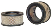 WIX Filters 42374 Air Filter