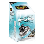 Medco MGL-G16402 Air Re-Fresher New Car Scent