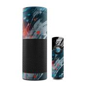 DecalGirl AECO-ELEMOCEAN Amazon Echo Skin - Element-Ocean
