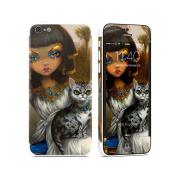 DecalGirl AIP5C-SANURA Apple iPhone 5C Skin - Sanura