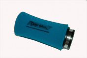 DuraBlue 3244 Air Filter Power Yamaha RAP350 2004-2013 & Grizzly660 2002-2008