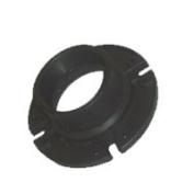 United States Hardware P-111C 7.6cm . Female Toilet Flange