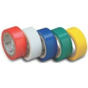 Gb-Gardner Bender 3/4X12 Coloured Electrical Tape GTPC-512