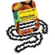 Oregon Cutting Systems 46cm Chainsaw Replacment Chain S60