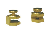 Swanson Tool Co Stair Gauges Solid Brass SG0020