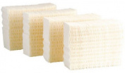 Essick Air HDC12 Replacement Moistair Wicking Humidifier Filter 4 Pack