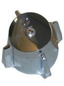 Larsen Supply HC-66 Price Pfister Large Cold Faucet Handle Chrome