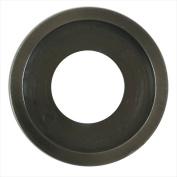 Blue Flame DFR.07 Flange Ring - Flange Ring