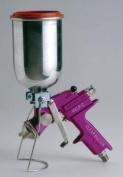 Motor Guard MCGF-1 Gravity Feed Gun Support