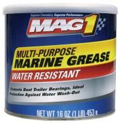 Mag 1 MG640016 Marine Grease 0.5kg.