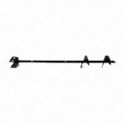 Tie Down Engineering 59095 Double Helix Anchor