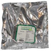 Frontier Natural Products BG13288 Frontier Garlic Salt - 1x1LB