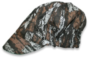 US Forge 140 Cotton Welding Cap Camouflage