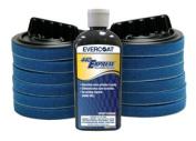 Fibre Glass-Evercoat FIB-444 440Express System Kit With Applicators 120ml