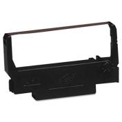 Dataproducts. E2110 E2110 Compatible Ribbon Black