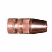Bernard 360-NS-1218C 1.3cm . Nozzle Centerfire Nozzle