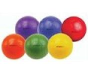 Rhin Shin Soccer Balls - Size 3