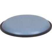 Magic Sliders Glide Furniture Round 10cm 4038