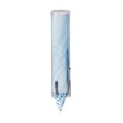 Paragon - Manufactured Fun 13012 Sno-Cone Machine Cone Dispenser Kit
