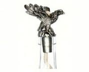 Vintage Concepts VCWLPEA Eagle Pewter Winelight