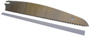 BarracudaSaw 005 29cm . Blade Small Pruning Saw Replacement Blade