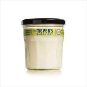 Mrs. MeyerS Soy Candle - Lemon Verbena - 210ml Candle
