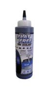 Marathon Industries 45007 Flat-Free Tyre Sealant 950ml Bottle