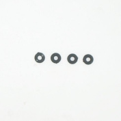 Redcat Racing BS701-020 4 Pieces Washer