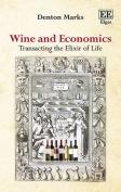 Wine and Economics