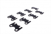 COMP Cams 48088 8 Set Flat Guide Plate Chevrolet 1955 To 2000