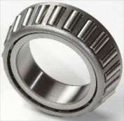 BOWER BCA 387AS Wheel Bearing