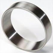 BOWER BCA L68111 Taper Bearing Cups