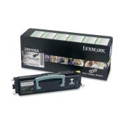 Lexmark 24015SA/34015HA Toner Cartridges