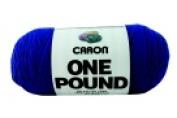 Caron Royalty Acrylic Dryable Machine Washable Yarn 812 Yd.