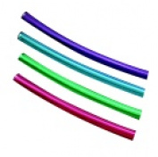 Abilitations 5.7cm . Non-Toxic Bracelet Chewlery Set Set - 4