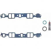 FELPRO MS93317 Intake Manifold Gasket Set