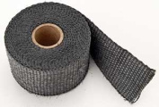 THERMO TEC 11154 Exhaust System Wrap 4.6m