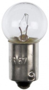 Wagner BP57 Standard Series Instrument Panel Light Bulb