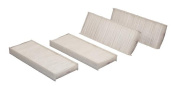 WIX Filters 24683 Cabin Air Filter