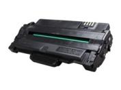 for for for for for for for for for for Samsung CSMLT105L Compatible Toner Cartridge Black