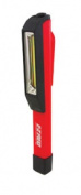 Medco EZR-PCOB Pocket Cob Led Light Stick
