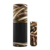 DecalGirl AECO-BULLETS Amazon Echo Skin - Bullets