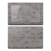 DecalGirl MISP-INDUS Microsoft Surface Pro Skin - Industrial