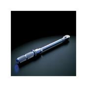 Medco PRE-M1R50H Micrometre Click Wrench - 0.6cm . Drive